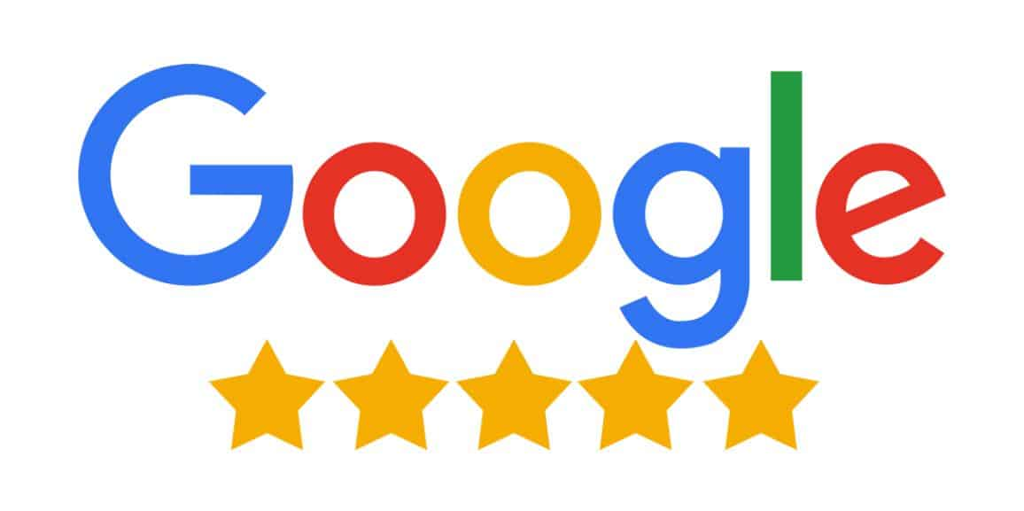 google-5-star-reviews-image