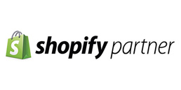 shopify-partner-logo