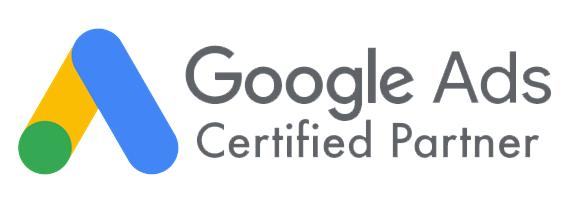 google-5-star-reviews